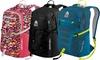 Granite Gear Weather-Resistant Hiking Pack: Granite Gear Weather-Resistant Hiking Pack