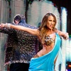 Dancing Pros Live – Up to 42% Off
