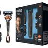 Braun MultiGrooming Haartrimmer