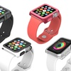 Speck CandyShell Fit Apple Watch Case