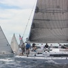 Three-Hour Try Yachting Course