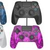 Controller Snakebyte 4S per PS4