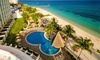 ✈ All-Inclusive Meliá Cozumel with Air from Vacation Express