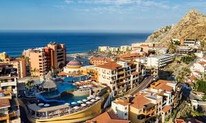 4-Star Resort in Playa Grande