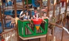 Up to 40% Off Admission to The Waterpark at The Villages