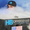 Up to 61% Off Cryotherapy at HB CryoRehab