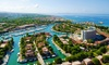 Sicilia: 7 noches en apartamento con todo incluido