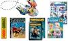 Abbonamenti riviste Disney con gadget