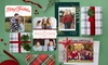 Up to 74% Off Photo Cards from PhotoAffections