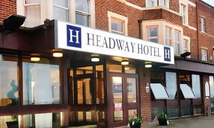 The Headway Hotel