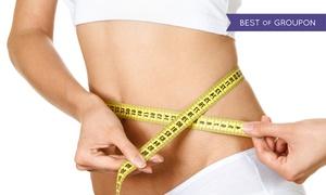 CosmoBelle Clinic: Liposukcja ultradźwiękowa: 3 zabiegi od 169,99 zł i więcej opcji w CosmoBelle Clinic