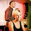 Up to 59% Off Comedy Show and Drinks