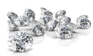 Alitsiya Design Llc: $40 for $80 Worth of Jewelry — Alitsiya Design