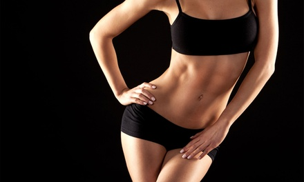 Beverly Hills Liposuction - Deals in Beverly Hills, CA | Groupon