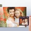 Toiles photo personnalisables