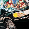 Up to 62% Off Chauffeured Limo Rental