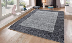 Tapis collection Shaggy Vegas