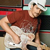 Brad Paisley — Up to 35% Off Country Concert