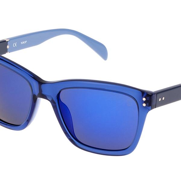 Hasta 46% dto. Gafas de sol Tous | Groupon