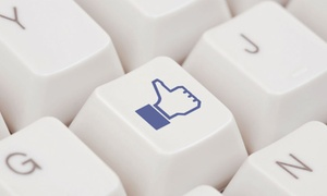 Enere Szkolenia Edukacyjne: Kurs online: Marketing na Facebooku za 9 zł w Enere