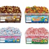 Sweetzone Halal Sweet Tubs