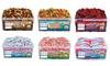 Groupon Goods Global GmbH: Sweetzone Halal Giant Sweet Tubs