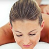 68% Off at Vitality Massage Therapy Clinic