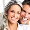 72% Off Teeth Whitening at Planet Tan