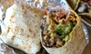 Chronic Tacos - Chapel Hill - Meadowmont: $23 for a Taco Meal at Chronic Tacos - Chapel Hill ($39 Value)