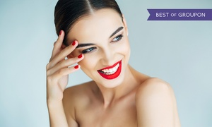 Silhouette Med Spa & Weight Management: One or Three Caviar or Organic Facials at Silhouette Med Spa & Weight Management (Up to 70% Off)