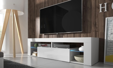 hugo tv cabinet