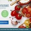 Food Intolerance Test from $19