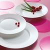 Dinnerware Sets (12-Piece)