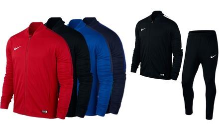 Survêtement de la marque Nike, collection Academy 16 pour Homme