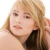 40% Off Microdermabrasion and Oxygen Treatment