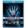 Logan's Run on Blu-Ray