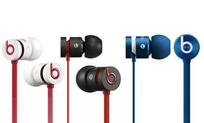 Jbl wireless headphones yurbuds - headphones wireless and wired