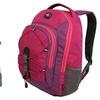 "SwissGear Mars 16"" Laptop-Computer Backpack"
