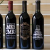 Up to 59% Off Personalized Wine Bottles