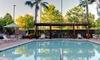 Member Pricing: Hilton Garden Inn Tampa East/Brandon