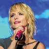 Miranda Lambert – Up to 61% Off Concert