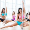 Up to 53% Off Classes at Mystique Flow Fitness