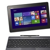 "ASUS T100TA Transformer Book 10.1"" Touchscreen 2-in-1 Laptop & Tablet"
