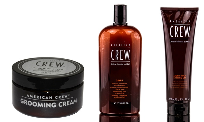 Hair Products, Care, Beauty : Target