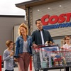 41% Off Gold Star Costco Membership Package