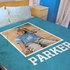 Up to 75% a Personalized Duvet Cover