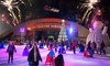 Up to 55% Off Tickets to Winter Fest OC