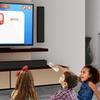 KidStick Smart TV Streaming Media Player