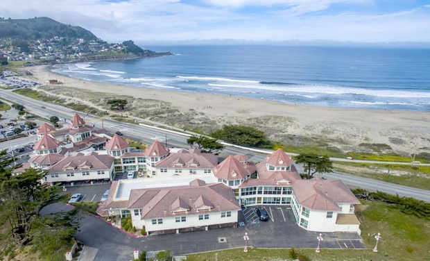 pacifica beach hotel coupons