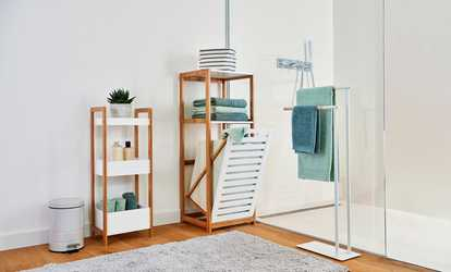 Scopini Da Bagno Ikea : Bagno offerte promozioni e sconti